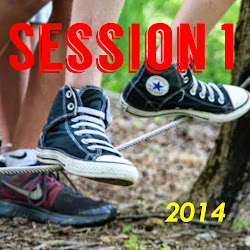 Session 1 2014