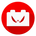 ADW Extension Pack icon