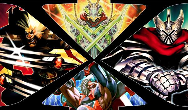 x-saber2.jpg
