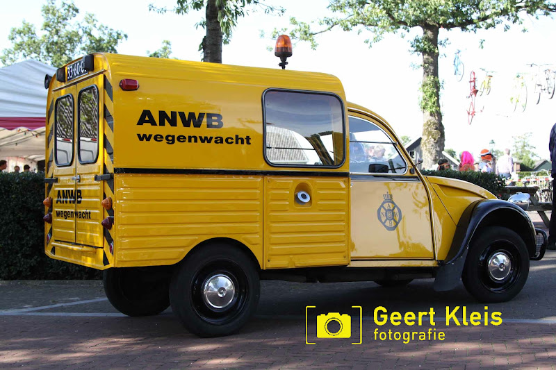 Le tour de Boer - IMG_2748.jpg