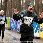 2014.04.12 Tartu Parkmetsa jooks 3 - AS20140412TPM3_430S.JPG