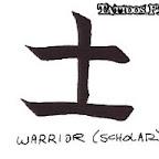warrior-guerreiro.jpg