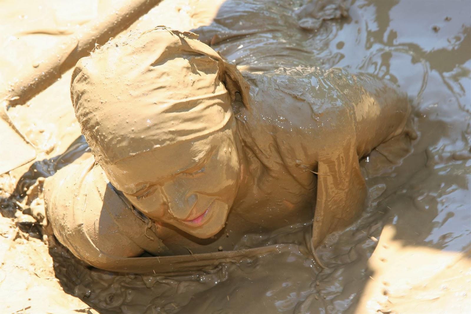 Taborjenje, Nadiža 2007 - IMG_1319.jpg