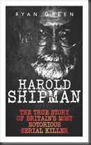 HAROLD SHIPMAN BOOKCOVER