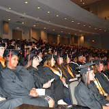 UA Hope-Texarkana Graduation 2015 - DSC_7872.JPG