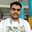 Srinu Seelam's profile photo