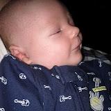 Meet Marshall! - IMG_20120616_090455.jpg
