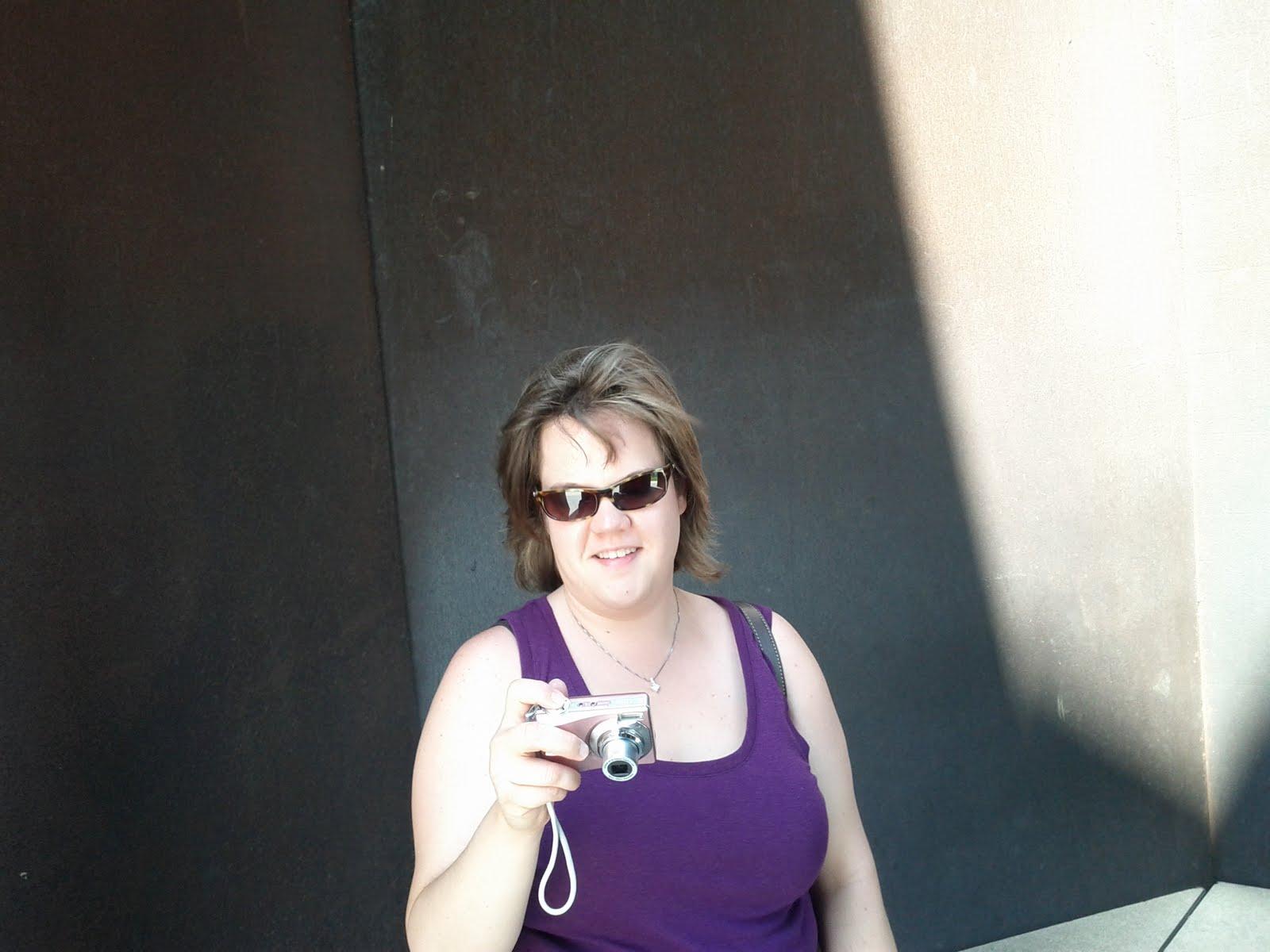 Dallas Fort Worth vacation - IMG_20110611_124927.jpg
