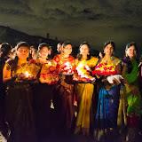 Bathukamma & Dasara Celebrations 2014 - At%2Blake.jpg