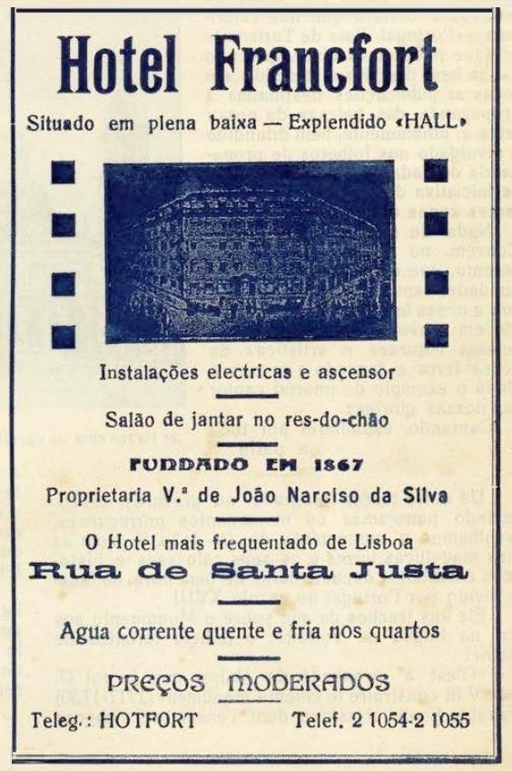 [1933-Hotel-Francfort21]