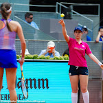 Ana Ivanovic - Mutua Madrid Open 2015 -DSC_1815.jpg