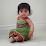 Sim Parmar's profile photo
