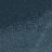 Faiz Ahmed avatar image