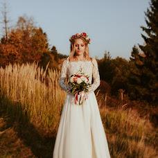 Vestuvių fotografas Jakub Polomski (vivatorre). Nuotrauka 02.03.2019