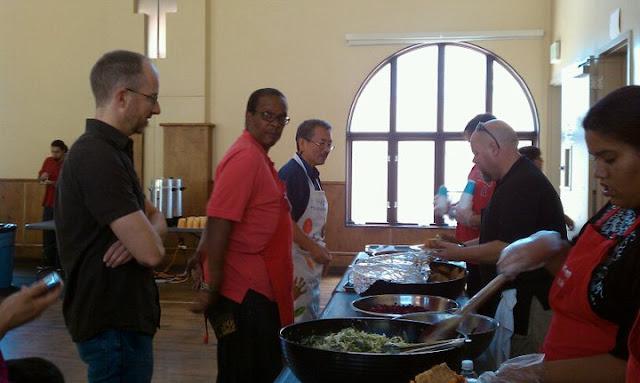 Feeding the Homeless- June 2010 - 34059_142046415808619_100000097858049_401793_525911_n.jpg