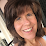 Mary Armstrong's profile photo
