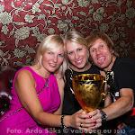 2013.10.26 Ettevõtete Sügismängud 2013 - Pokker ja pidu Venuses - AS20131026FSSM_398S.jpg