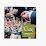 Devon Catering - Wedding Caterer's profile photo