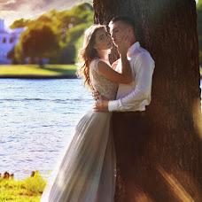 Wedding photographer Evgeniy Batrakov (batrakov). Photo of 06.08.2015