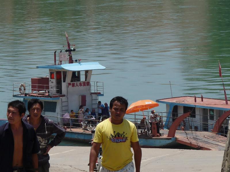 Chine.Yunnan.Damenlong -Galanba-descente Mekong - Picture%2B1623.jpg
