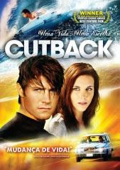 Cutback – Uma vida, uma escolha