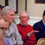 MA Squash Annual Meeting, 5/5/14 - 5A1A1182.jpg