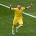 Ukraine v Austria: Yarmolenko and co too good for a carve-up