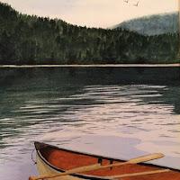 lake boat straight.jpg