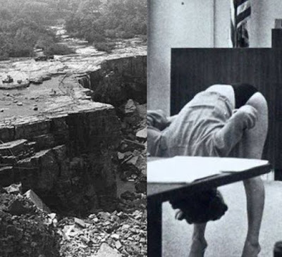15 Rare historical photos that you probably haven't seen before