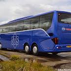 Setra S517HD ITS Reizen (57).jpg