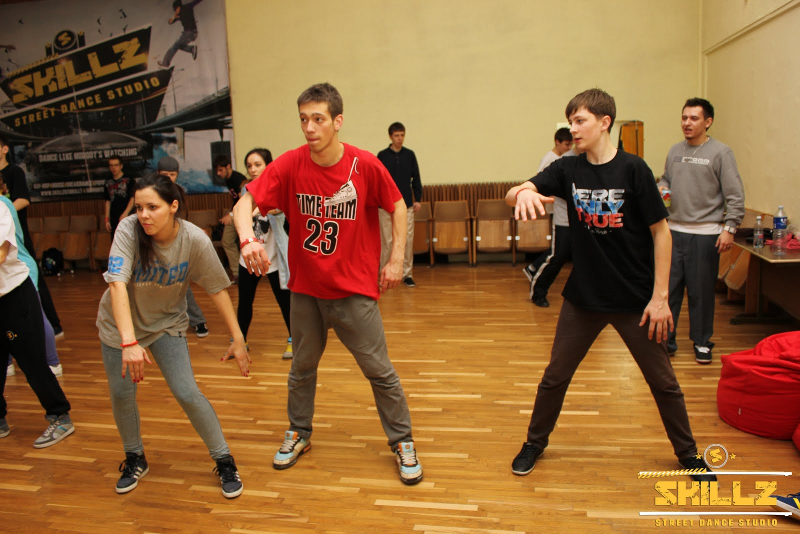 Mr Wiggles USA Hip-Hop Popping workshop - IMG_2374.jpg