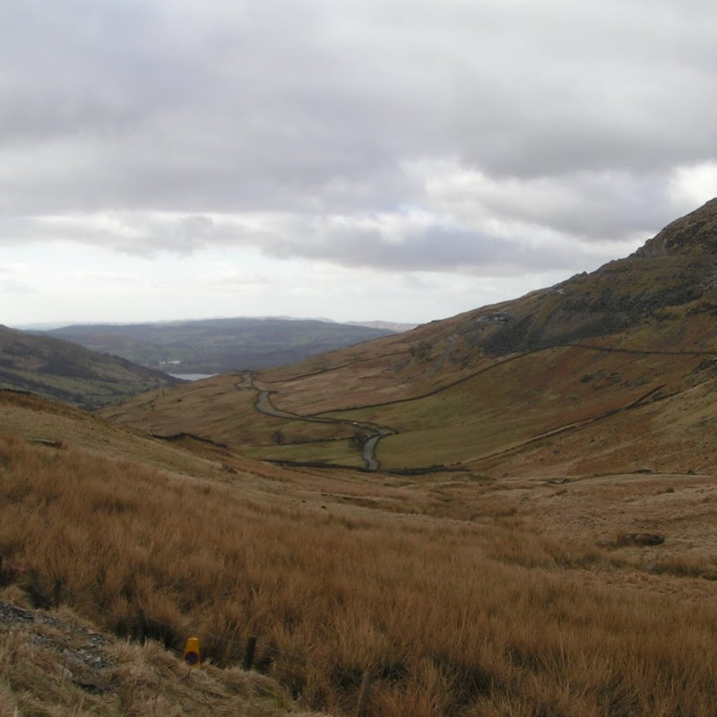 Lake_District_17 Kirkstone Pass.jpg