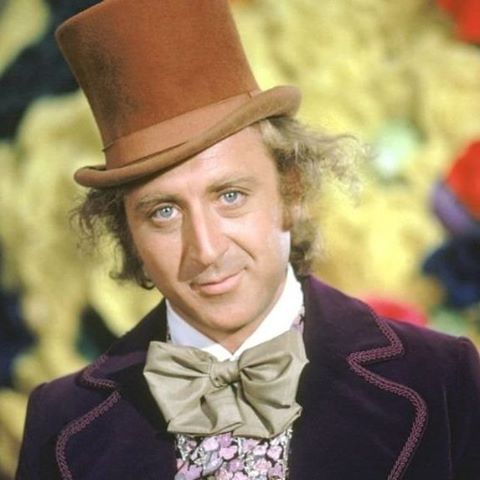 Willy Wonka: Reboot in the works with David Heyman producing