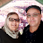 Jamal ALBUSIFI avatar image