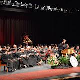 UAHT Graduation 2016 - DSC_0338.JPG