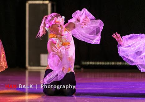 Han Balk Dance by Fernanda-3120.jpg