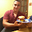Jonryan Torres's profile photo
