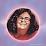 Amber L Perry (Aspergirl)'s profile photo