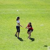 Coupe Féminine 2011 - IMG_0625.JPG