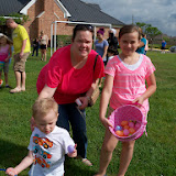 Easter Egg Hunt - 116_1439.JPG