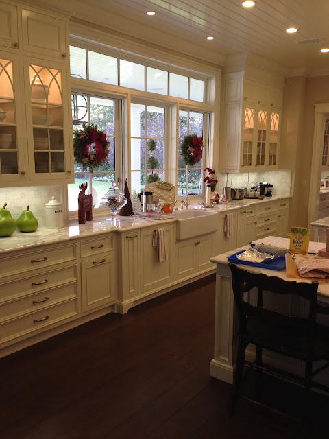 Kitchens - IMG_3301.JPG