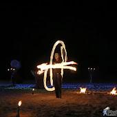 event phuket Full Moon Party Volume 3 at XANA Beach Club049.JPG