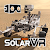 SolarVR file APK for Gaming PC/PS3/PS4 Smart TV