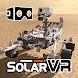 SolarVR