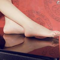 LiGui 2015.08.31 时尚写真 Model 菲菲 [30P] 000_9969.jpg