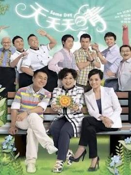 Cuộc Đời Tươi Đẹp (SCTV9)