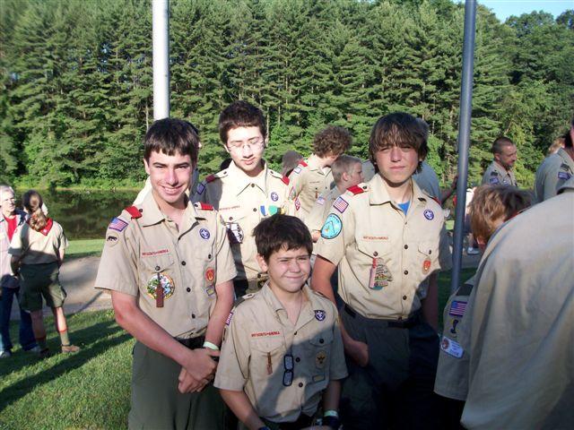 2009 Seven Ranges Summer Camp - 7R%2B2009%2B6.jpg