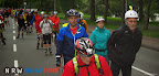 NRW-Inlinetour_2014_08_17-171036_Mike.jpg