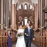Wedding Photographer 30.jpg