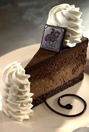 Cheesecake_GodivaChoco